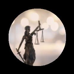 Respecter la loi